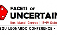 "Hydrologická konference ""Facets of Uncertainties"""